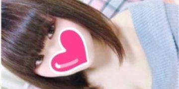 ノーブラJK制服いちゃキャバ【はっち∞神田店】公式HP 在籍キャスト あきこプロフィール写真