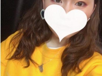 ノーブラJK制服いちゃキャバ【はっち∞神田店】公式HP 在籍キャスト いのりプロフィール写真