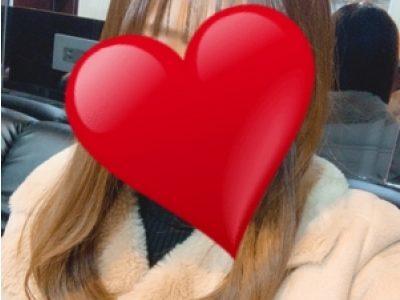 ノーブラJK制服いちゃキャバ【はっち∞神田店】公式HP 在籍キャスト さらプロフィール写真