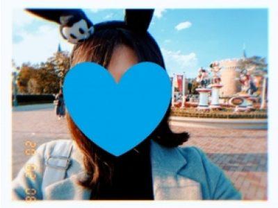 ノーブラJK制服いちゃキャバ【はっち∞神田店】公式HP 在籍キャスト ななせプロフィール写真
