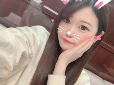 ノーブラJK制服いちゃキャバ【はっち∞神田店】公式HP 在籍キャスト なみプロフィール写真