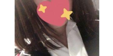 ノーブラJK制服いちゃキャバ【はっち∞神田店】公式HP 在籍キャスト みおプロフィール写真