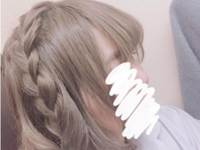 ノーブラJK制服いちゃキャバ【はっち∞神田店】公式HP 在籍キャスト ゆゆプロフィール写真