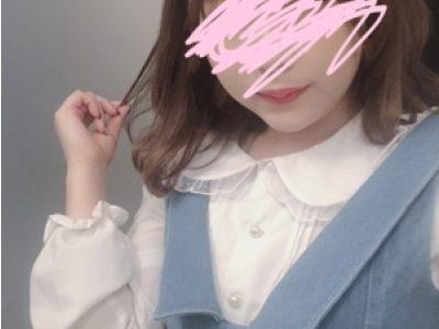ノーブラJK制服いちゃキャバ【はっち∞神田店】公式HP 在籍キャスト ゆらプロフィール写真