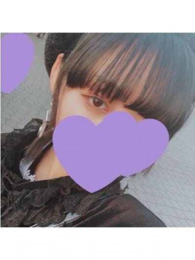 ノーブラJK制服いちゃキャバ【はっち∞神田店】公式HP 在籍キャスト りんプロフィール写真