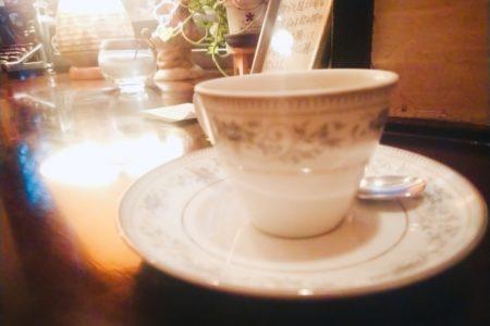 ノーブラJK制服いちゃキャバ【はっち∞神田店】公式HP 在籍キャストななせ 紅茶