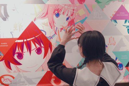 ノーブラJK制服いちゃキャバ【はっち∞神田店】公式HP 在籍キャスト りん写真②