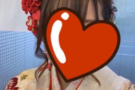 ノーブラJK制服いちゃキャバ【はっち∞神田店】公式HP 在籍キャストさら 着物