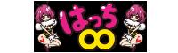 ノーブラJK制服いちゃキャバ【はっち∞神田店】公式HP