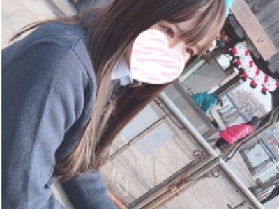 ノーブラJK制服いちゃキャバ【はっち∞神田店】公式HP 在籍キャスト あいプロフィール写真