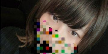 ノーブラJK制服いちゃキャバ【はっち∞神田店】公式HP 在籍キャスト あすかプロフィール写真