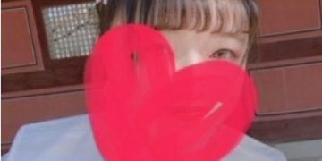 ノーブラJK制服いちゃキャバ【はっち∞神田店】公式HP 在籍キャスト あやめプロフィール写真
