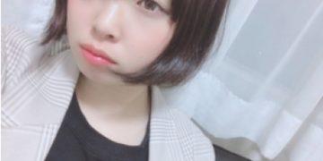 ノーブラJK制服いちゃキャバ【はっち∞神田店】公式HP 在籍キャスト うみプロフィール写真