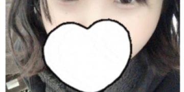 ノーブラJK制服いちゃキャバ【はっち∞神田店】公式HP 在籍キャスト うららプロフィール写真