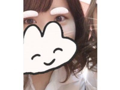 ノーブラJK制服いちゃキャバ【はっち∞神田店】公式HP 在籍キャスト うらんプロフィール写真