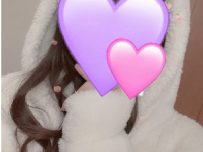 ノーブラJK制服いちゃキャバ【はっち∞神田店】公式HP 在籍キャスト えりかプロフィール写真