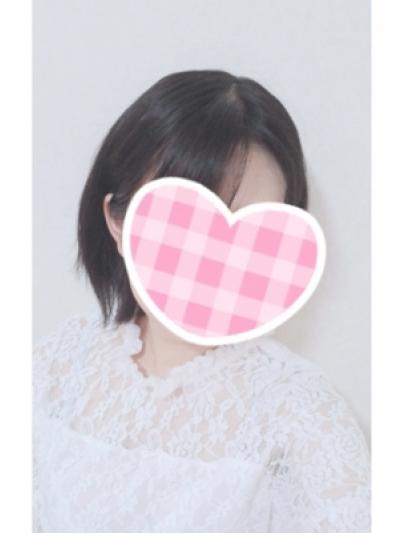 ノーブラJK制服いちゃキャバ【はっち∞神田店】公式HP 在籍キャスト かのんプロフィール写真
