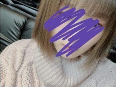 ノーブラJK制服いちゃキャバ【はっち∞神田店】公式HP 在籍キャスト きくのプロフィール写真