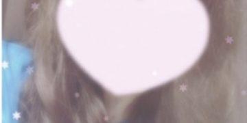 ノーブラJK制服いちゃキャバ【はっち∞神田店】公式HP 在籍キャスト きらりプロフィール写真