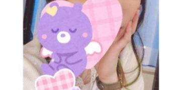ノーブラJK制服いちゃキャバ【はっち∞神田店】公式HP 在籍キャスト さつきプロフィール写真