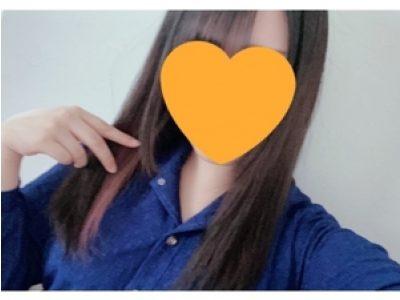 ノーブラJK制服いちゃキャバ【はっち∞神田店】公式HP 在籍キャスト せつなプロフィール写真