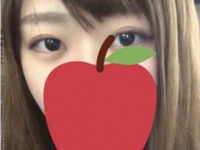 ノーブラJK制服いちゃキャバ【はっち∞神田店】公式HP 在籍キャスト ととプロフィール写真