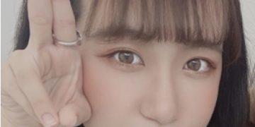 ノーブラJK制服いちゃキャバ【はっち∞神田店】公式HP 在籍キャスト のあプロフィール写真