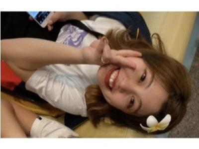 ノーブラJK制服いちゃキャバ【はっち∞神田店】公式HP 在籍キャスト はなプロフィール写真