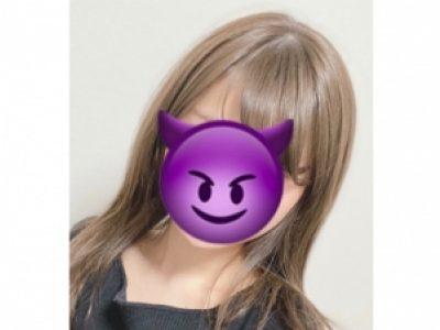 ノーブラJK制服いちゃキャバ【はっち∞神田店】公式HP 在籍キャスト はやてプロフィール写真