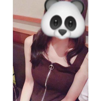 ノーブラJK制服いちゃキャバ【はっち∞神田店】公式HP 在籍キャスト はるかプロフィール写真