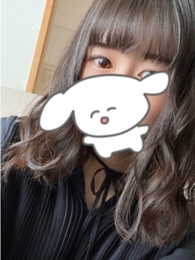ノーブラJK制服いちゃキャバ【はっち∞神田店】公式HP 在籍キャスト ふみかプロフィール写真