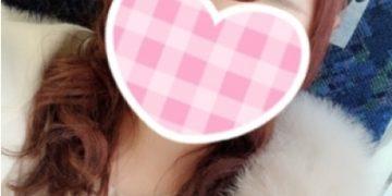ノーブラJK制服いちゃキャバ【はっち∞神田店】公式HP 在籍キャスト まひろプロフィール写真