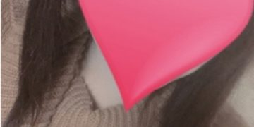 ノーブラJK制服いちゃキャバ【はっち∞神田店】公式HP 在籍キャスト まみプロフィール写真