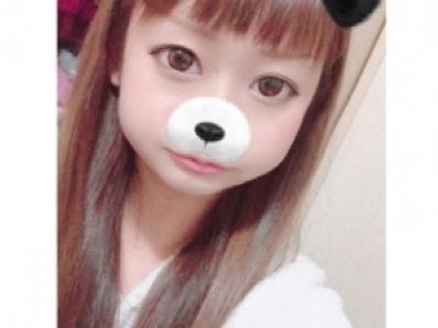 ノーブラJK制服いちゃキャバ【はっち∞神田店】公式HP 在籍キャスト まゆプロフィール写真
