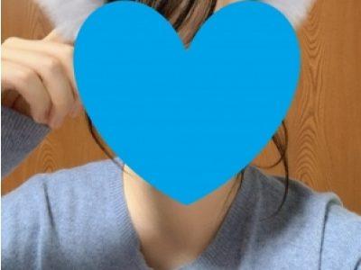 ノーブラJK制服いちゃキャバ【はっち∞神田店】公式HP 在籍キャスト まりなプロフィール写真