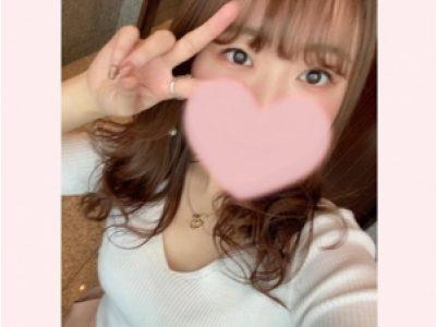 ノーブラJK制服いちゃキャバ【はっち∞神田店】公式HP 在籍キャスト みくプロフィール写真