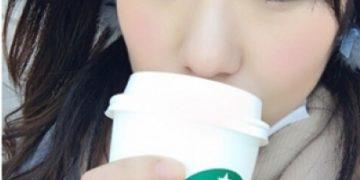 ノーブラJK制服いちゃキャバ【はっち∞神田店】公式HP 在籍キャスト みなみプロフィール写真