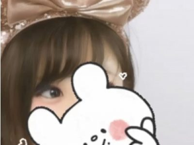 ノーブラJK制服いちゃキャバ【はっち∞神田店】公式HP 在籍キャスト みゆうプロフィール写真