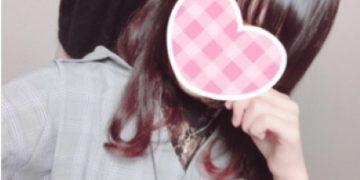 ノーブラJK制服いちゃキャバ【はっち∞神田店】公式HP 在籍キャスト みわプロフィール写真