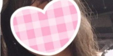 ノーブラJK制服いちゃキャバ【はっち∞神田店】公式HP 在籍キャスト めぐプロフィール写真