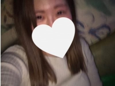 ノーブラJK制服いちゃキャバ【はっち∞神田店】公式HP 在籍キャスト もなプロフィール写真