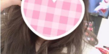 ノーブラJK制服いちゃキャバ【はっち∞神田店】公式HP 在籍キャスト ゆまプロフィール写真