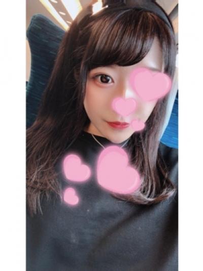 ノーブラJK制服いちゃキャバ【はっち∞神田店】公式HP 在籍キャスト りかプロフィール写真