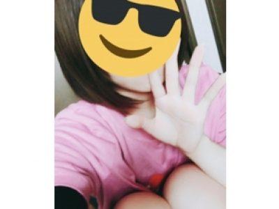 ノーブラJK制服いちゃキャバ【はっち∞神田店】公式HP 在籍キャスト わかなプロフィール写真
