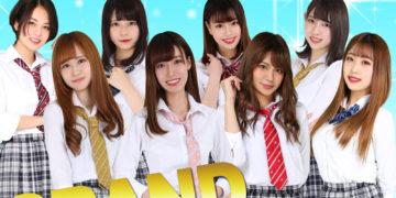 ノーブラJK制服いちゃキャバ【はっち∞神田店】3/18(水)GRAND OPEN