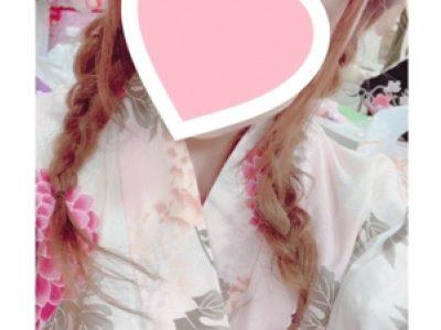 ノーブラJK制服いちゃキャバ【はっち∞神田店】公式HP 在籍キャスト ことのプロフィール写真
