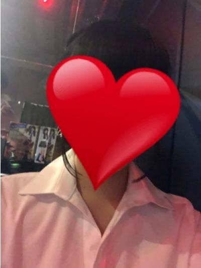 ノーブラJK制服いちゃキャバ【はっち∞神田店】公式HP 在籍キャスト えとなプロフィール写真