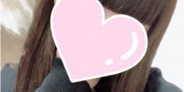 ノーブラJK制服いちゃキャバ【はっち∞神田店】公式HP 在籍キャスト かこプロフィール写真