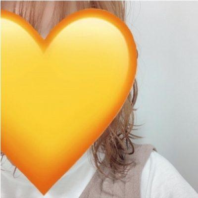 ノーブラJK制服いちゃキャバ【はっち∞神田店】公式HP 在籍キャスト しほプロフィール写真