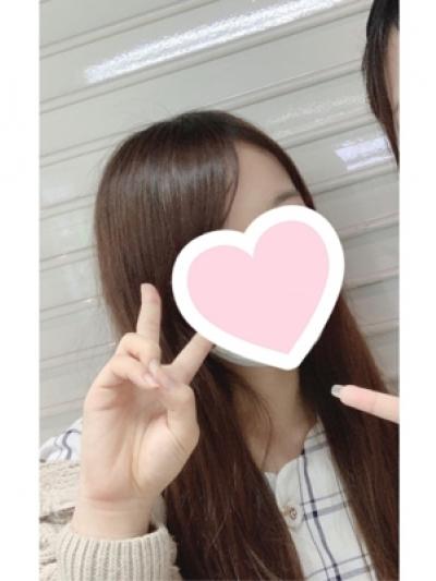ノーブラJK制服いちゃキャバ【はっち∞神田店】公式HP 在籍キャスト しゅうプロフィール写真